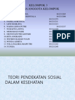 TUGAS KLPK 3 IKD 2