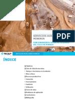 Clase N°3 actividades de ciclo de vida de mina.pptx