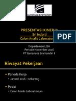 PRESENTASI KINERJA 2.pptx