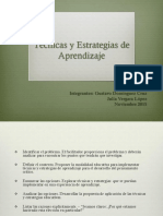 TECNICAS DE APRENDIZAJE GyJ 2.pptx