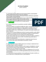 EN POCAS PALABRAS edicion genetica.docx