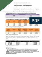 267794683-Luminarias-LED-vs-Sodio.doc