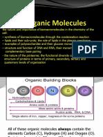 Biology Units 3 and 4 Transition - Biological Molecules 2015.pdf