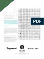 1103_SpringShorts_Pattern.pdf