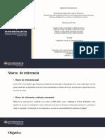 Presentacion Protocolo 7