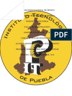 U1 MontielAlvaradoJesusErnesto Taller Investigacion1 M-J 3-5
