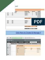 payment-schedule-a.xlsx