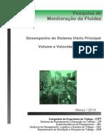 2012  volumes e velocidades_CET.pdf
