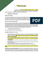 igdpr-politicas-de-privacidad.docx
