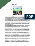 Trastorno por videojuegos 2017_0.pdf