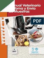 MANUAL DE TOMA DE MUESTRAS BIOLOGICAS.pdf