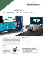 DLA Corrosion Probe en 201608 Web
