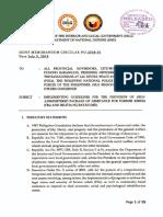 DILG DND JMC 2018-01