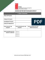 informe-de-avance-Proyectos-FONIS.doc