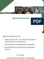agriculturafamiliar-161215205831
