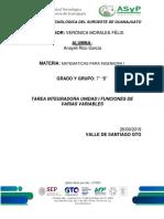 TAREA INTEGRADORA MTRA VERO 1.pdf