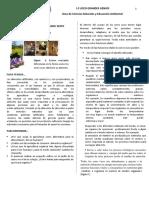 Los Seres Vivos y la Nutrición - Grado 6.pdf