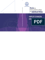 GBPCG HTA ANCIANO.pdf