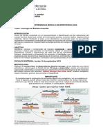 GUIA-8 Fisiología Muscular Del Cuerpo Humano.docx