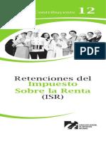 Guia-12 PERSONAS FISICAS ASALARIAS.pdf