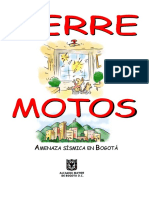 CartillaTerremoto.pdf