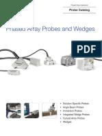 PA_Probe_Catalog_EN_201608_Web.pdf