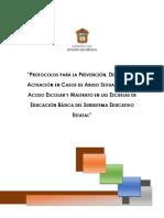 PROTOCOLOS VALIDADOS Y AUTORIZADOS ESTADO DE MEXICO (1).pdf