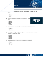 n__utica_y_manioras(1).pdf