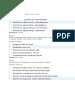 Sumatif Modul 1 IPA Terpadu.docx