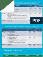 Design Plates- CE 5A and 5B.pdf