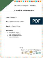 analisis-de-sulfatos-editado.docx