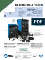 Ficha Técnica Syncrowave 250.pdf
