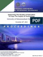 Proceedings NETS 2013.pdf