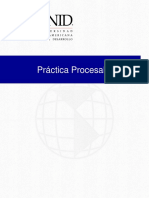 Practica Procesal  Laboral.pdf