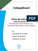 guia_naturales-salud.pdf