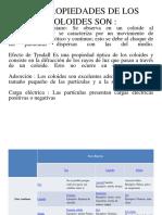 laspropiedadesdeloscoloidesso.pdf