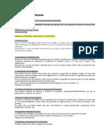 6ta Consigna (1).doc