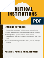 Political institutions.pptx