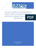 373871650-Uso-de-de-Un-Iman-Electropermanente-Como-Fuente-Del-Campo-Magnetico-Estatorico-de-Un-Motor-Mendocino.docx