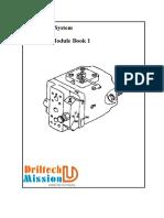Hidraulica 1 Español.pdf