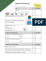 910803_sub_bruchrechnung.pdf