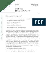 Hamiltonian gauge.pdf