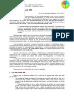 educar_para_humanizar.pdf