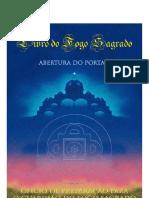 Fogo Sagrado.pdf