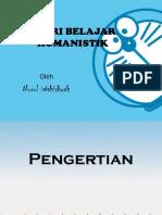 TEORI_BELAJAR_HUMANISTIK_ppt.pptx