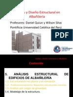 6.2.-Modelaje (1) [Autoguardado].pptx