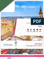 Prague.pdf