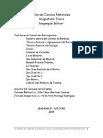 plan_municipal_de_fisica.pdf