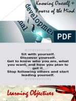 PD - Session 01 - Knowing Oneself.pdf