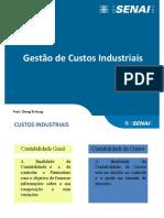 AULA 1 GESTÃO DE  CUSTOS INDUSTRIAIS.pdf